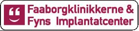 Faaborgklinikkerne og Fyns Implantatcenter
