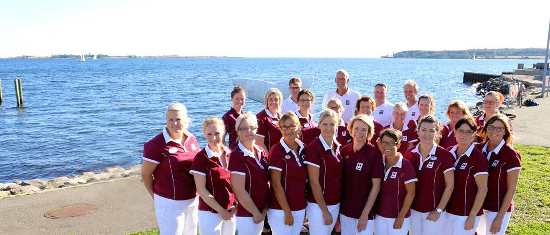 Team-paa-havnefront-ny2